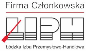 firma członkowska_6